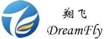 DreamFly