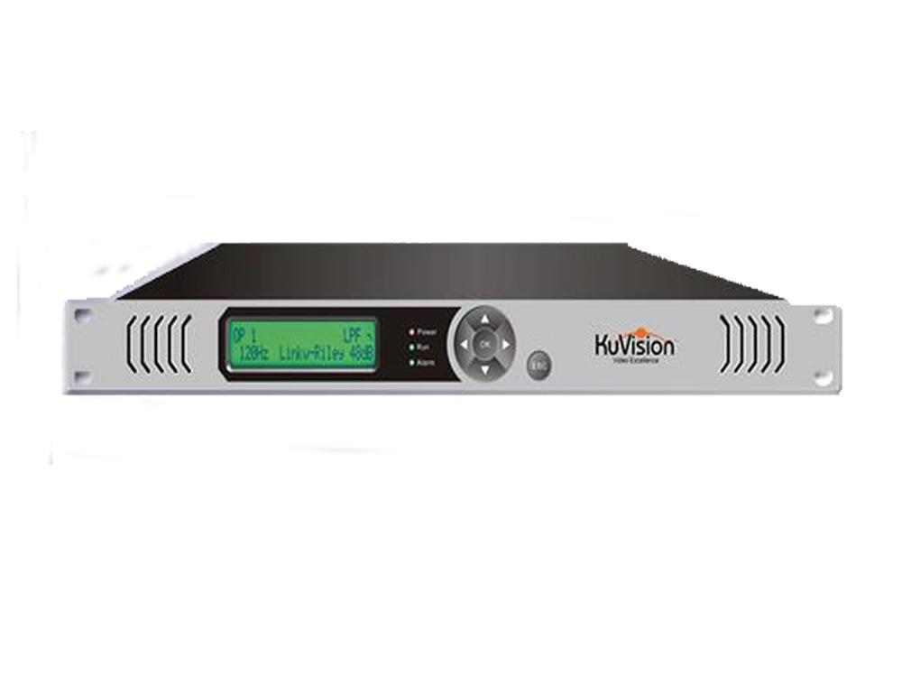 KU-E2000 高清专业编码器